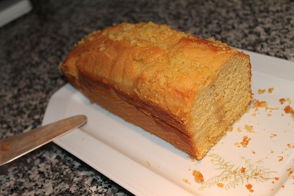 Kuchen mit vollkorn dinkelmehl