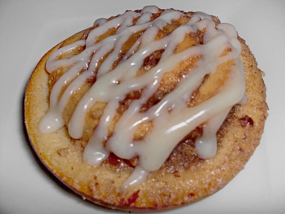 ... cinnamon buns cinnamon pizza buns cinnamon sticky buns cinnamon raisin