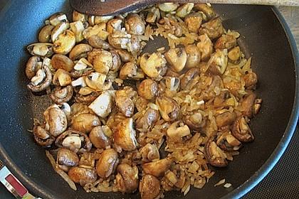 Kartoffel - Raclette - Auflauf 5