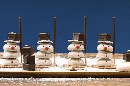 Schneemänner 14