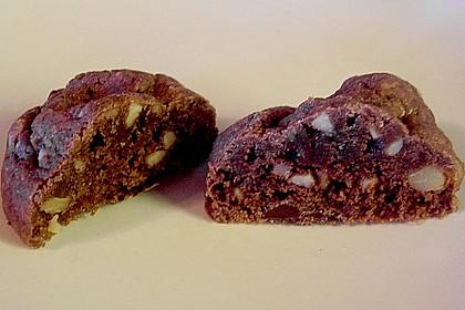 Brownie Cookies 32