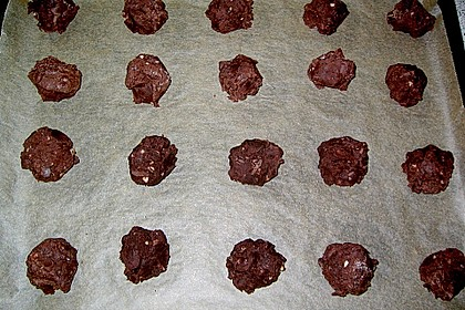Brownie Cookies 45