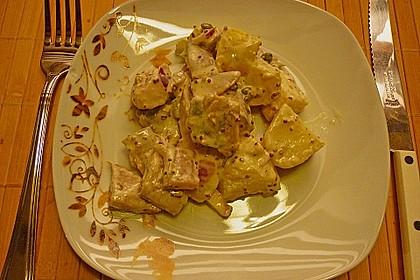 Sächsischer Herings-Kartoffelsalat 10