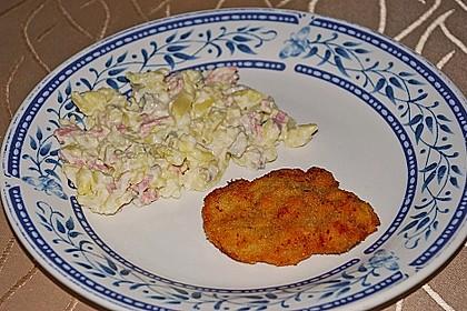 Sächsischer Herings-Kartoffelsalat 3