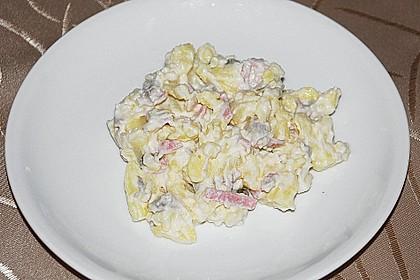 Sächsischer Herings-Kartoffelsalat 5