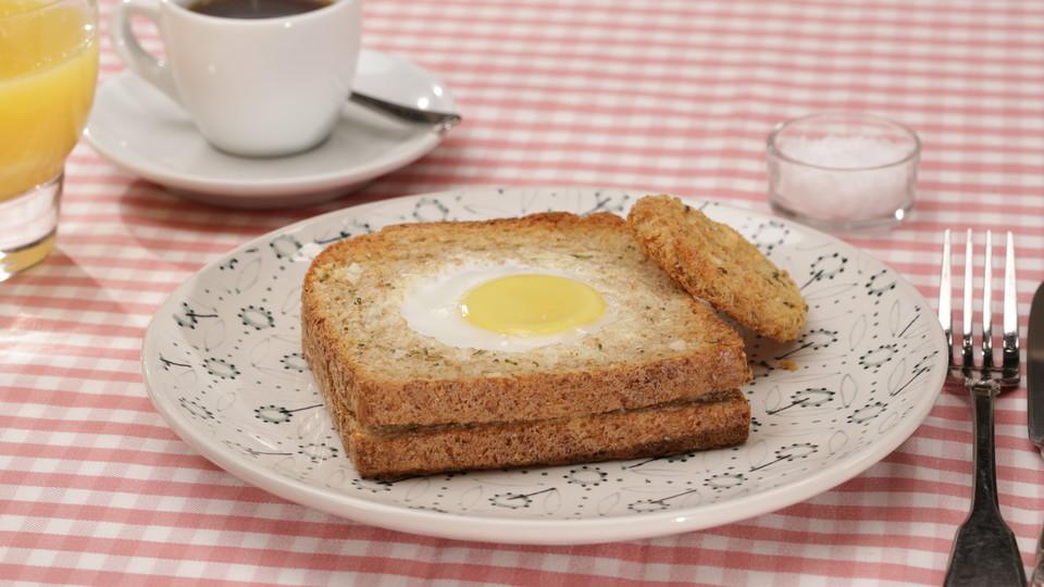 Ostern eier Rezepte | Chefkoch.de