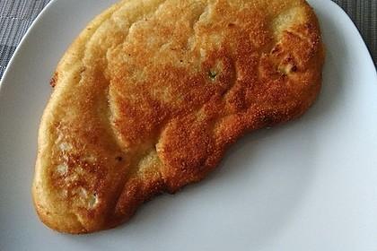 Kartoffel - Cordon Bleu 5