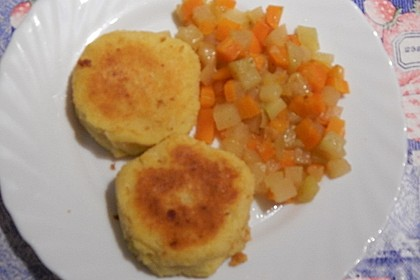 Kartoffel - Cordon Bleu 6