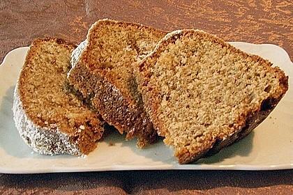 Baileys - Schoko - Krokant - Kuchen 66