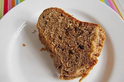 Baileys - Schoko - Krokant - Kuchen 26