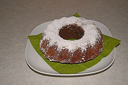 Baileys - Schoko - Krokant - Kuchen 46