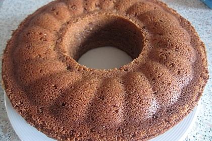 Baileys - Schoko - Krokant - Kuchen 63