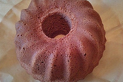 Baileys - Schoko - Krokant - Kuchen 65