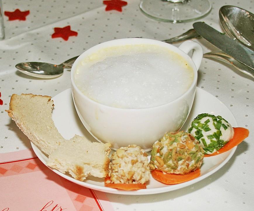Fisch Rezepte mit weihnachts suppe | Chefkoch.de