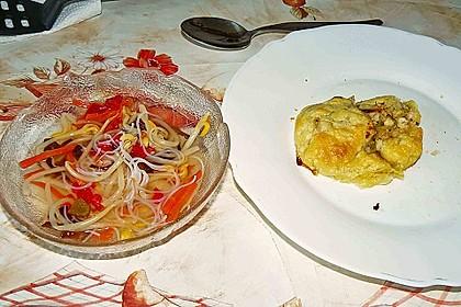 Thunfisch-Oliven-Täschchen 41
