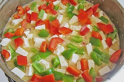 Pikanter Kartoffelkuchen 28