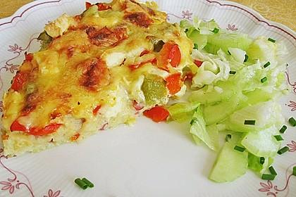 Pikanter Kartoffelkuchen 6