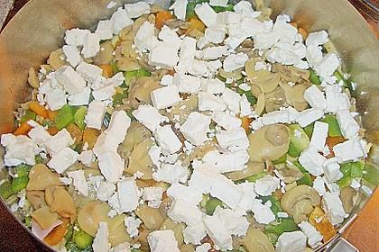 Pikanter Kartoffelkuchen 22