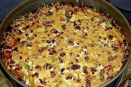 Pikanter Kartoffelkuchen 18