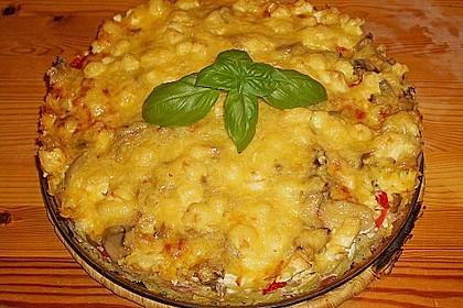 Pikanter Kartoffelkuchen 15