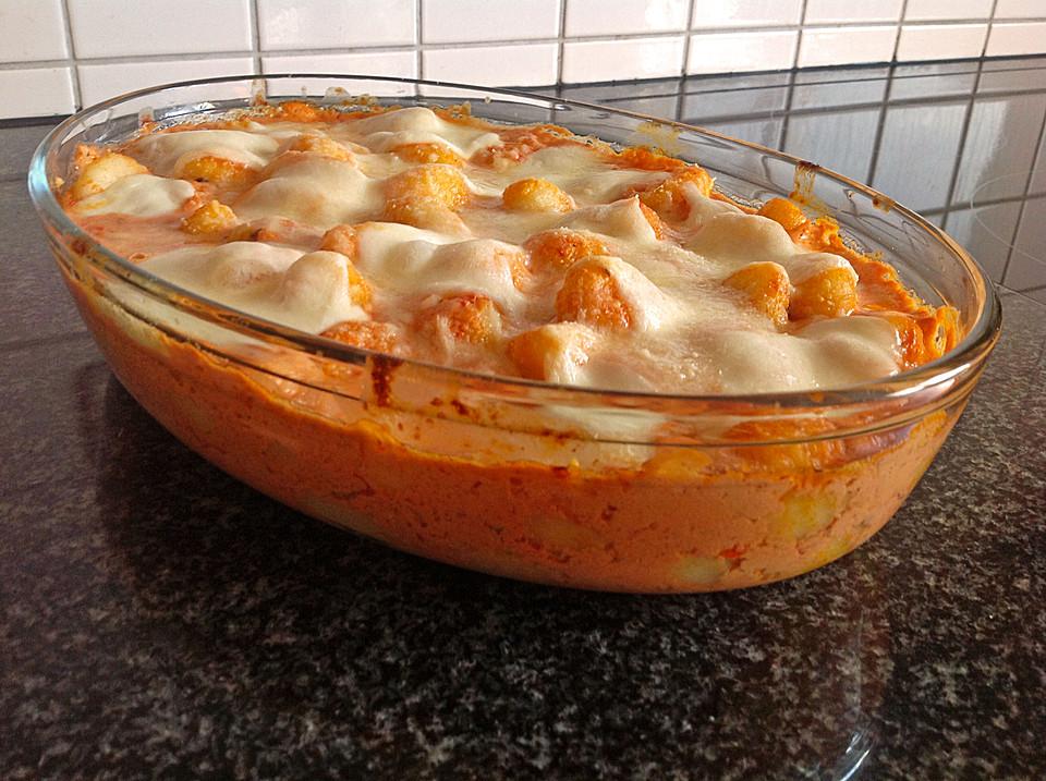 passierte tomaten sauce rezepte
