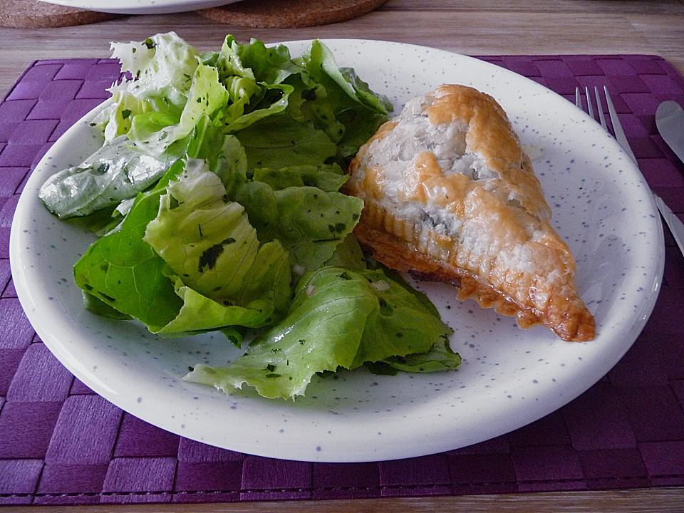 Spinat Und Feta : bl tterteig mit spinat und feta rezepte suchen ~ Lizthompson.info Haus und Dekorationen