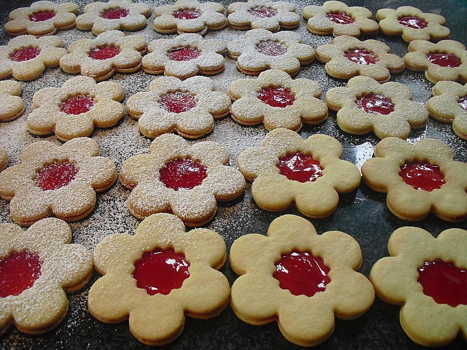 1 rezept 100 kekse