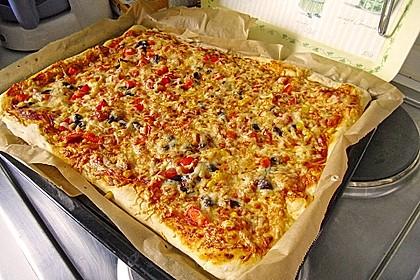 Pizzateig 6