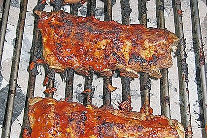 Spareribs Gasgrill Klaus : Spareribs archive die nordgriller