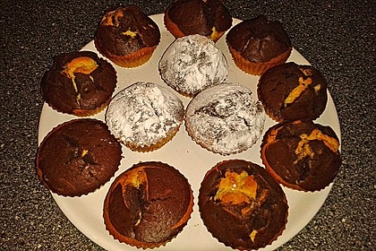 Marmormuffins 7