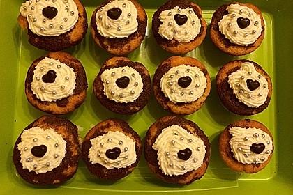Marmormuffins 5