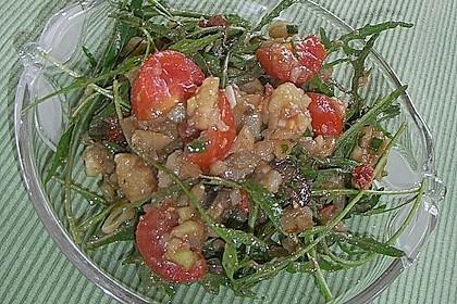 Mediterraner Kartoffelsalat 28