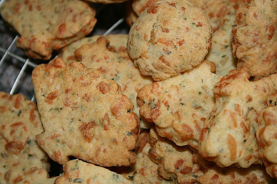 Kase kekse rezept chefkoch