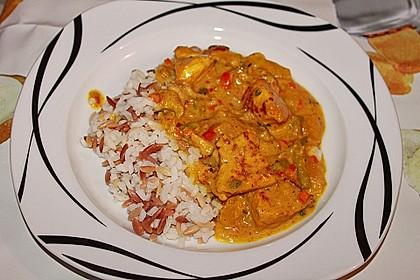 Türkischer Reis 12