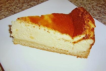 Rahmkuchen 3