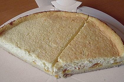 Rahmkuchen 29