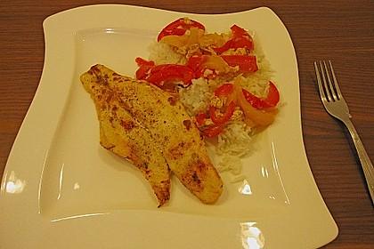 Paprika - Fisch 6