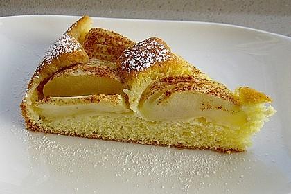 Stunning Chefkoch Schnelle Küche Images - Ridgewayng.com ...