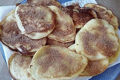Omas Apfelpfannkuchen 46