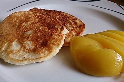 Omas Apfelpfannkuchen 22