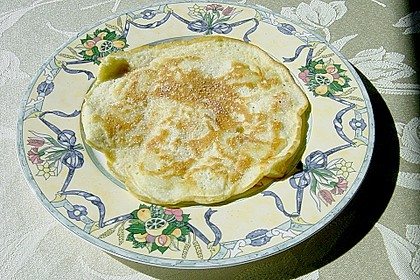 Omas Apfelpfannkuchen 44