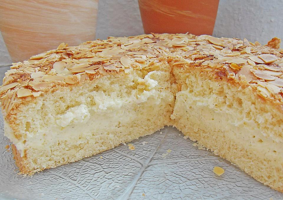Awesome Leichte Küche Einfache Rezepte Pictures - Milbank.us ...