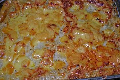 Lasagne alla Bolognese 7