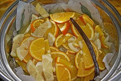 Orangenwein 16