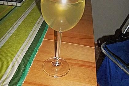 Orangenwein 21