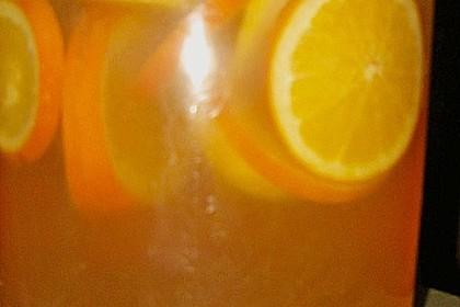 Orangenwein 23