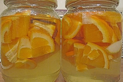 Orangenwein 14