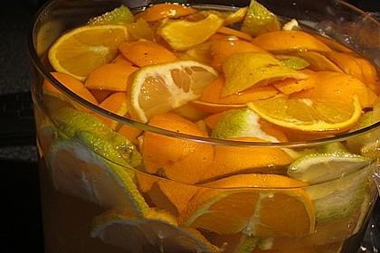 Orangenwein 5