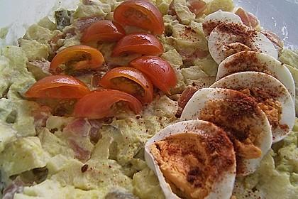 Kartoffelsalat 3