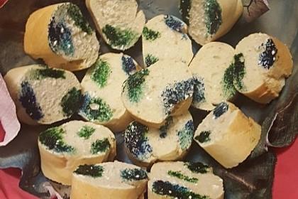 Schimmeliges Brot 10